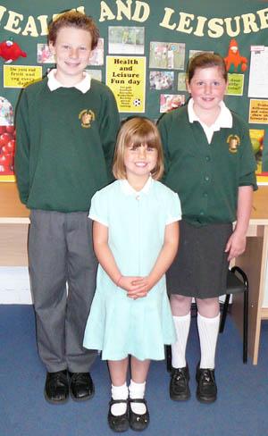 school_uniform