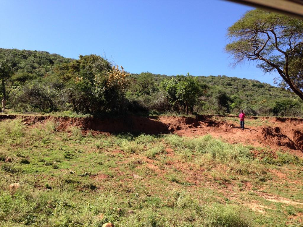 Exploring Ethiopia 4