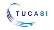 tucasilogowebsite