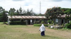 Ethiopian School2