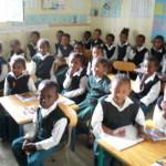 Ethiopian School4