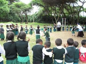 Ethiopian School5