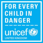 UnicefUk logo