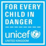 UnicefUk logo